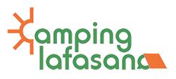 Camping La Fasana